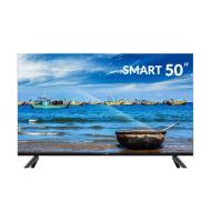 تلوزیون ال ای دی 50 اینچ اسنوا مدل SSD-50SA620U