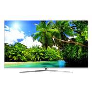 تلویزیون ال ای دی 65 اینچ جی پلاس GTV-65LU721S