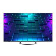 تلویزیون ال ای دی 55 اینچ جی پلاس GTV-55LU821S