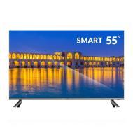تلویزیون ال ای دی 55 اینچ اسنوا SSD-55SA640U