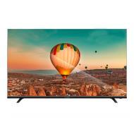 تلویزیون ال ای دی 65 اینچ دوو DSL-65K5700