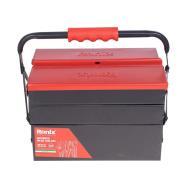 جعبه ابزار فلزی 3 طبقه رونیکس مدل RH-9171