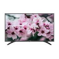 تلویزیون ایکس ویژن مدل 32XT580