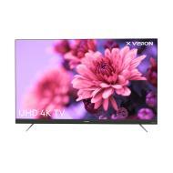 تلویزیون ایکس ویژن مدل 50XTU835