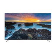 تلویزیون دوو مدل DSL-50K5700