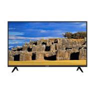 تلويزيون بست مدل 40BN2070J