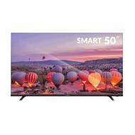 تلویزیون دوو مدل DSL-50K5900U