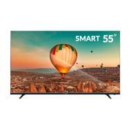 تلویزیون دوو مدل DSL-55K5700U